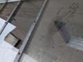 glasreinigung_012021_2